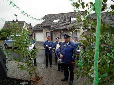 schuetzenfest-170701-001