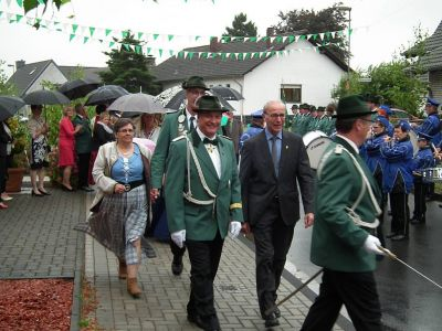 schuetzenfest-170701-006