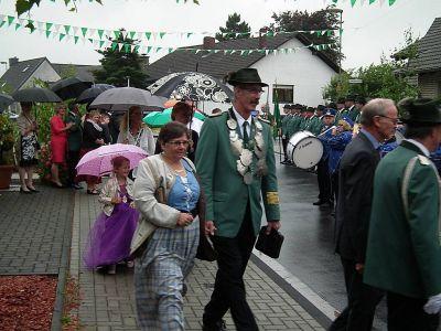 schuetzenfest-170701-007