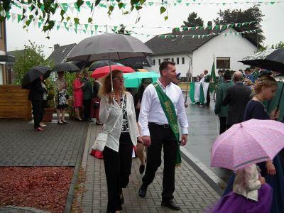 schuetzenfest-170701-009