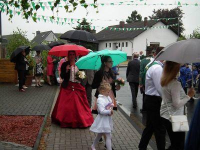 schuetzenfest-170701-010
