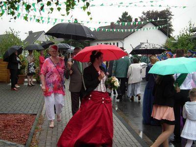 schuetzenfest-170701-011