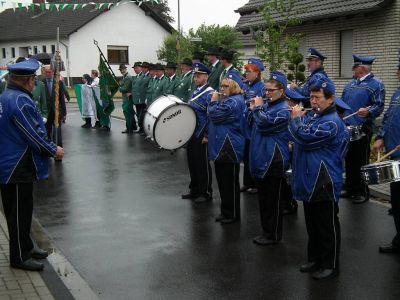 schuetzenfest-170701-013