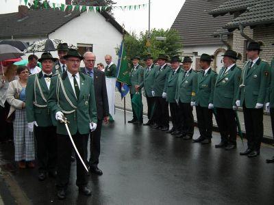 schuetzenfest-170701-014