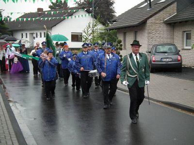 schuetzenfest-170701-015