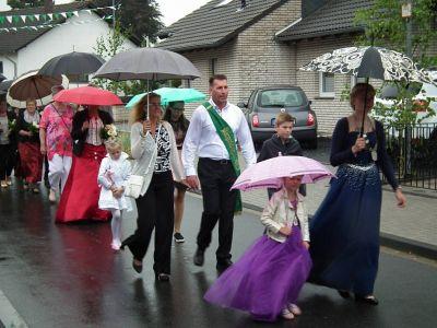 schuetzenfest-170701-020