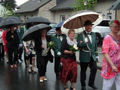 schuetzenfest-170701-024