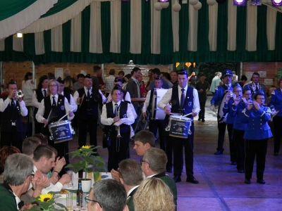 schuetzenfest-170701-030