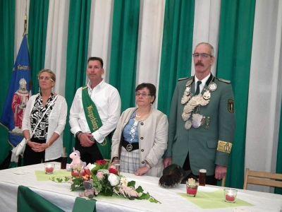 schuetzenfest-170701-031