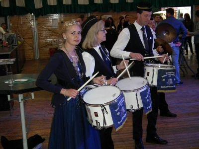 schuetzenfest-170701-032