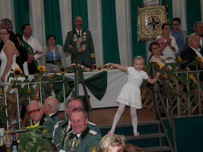 schuetzenfest-170701-035