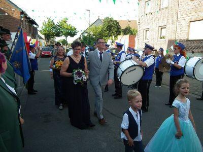 schuetzenfest-180630-027