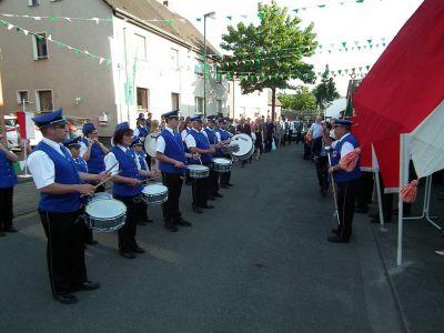 schuetzenfest-180630-031
