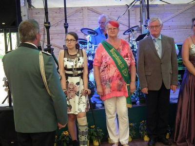 schuetzenfest-180630-039