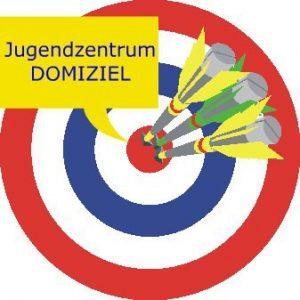 Aktionswoche im DOMIZIEL @ Kinder- und Jugendzentrum DOMIZIEL | Kerpen | Nordrhein-Westfalen | Deutschland