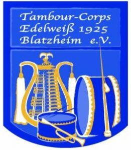Jubiläum Tambourcorps @ Mehrzweckhalle | Kerpen | Nordrhein-Westfalen | Deutschland