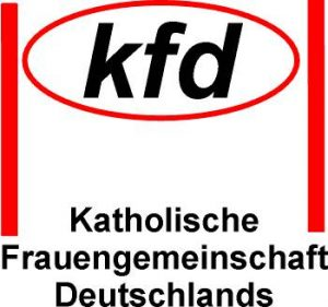 Wahlversammlung der kfd @ Kunibertus-Haus | Köln | Nordrhein-Westfalen | Deutschland