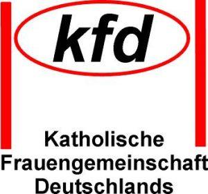 Frauensitzung @ Kunibertus-Haus | Kerpen | Nordrhein-Westfalen | Deutschland
