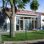 Zu wenig Kindergartenplätze in Blatzheim?