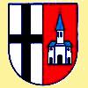 Blatzheim-Online