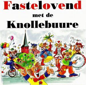 Kinderfastelovend der KG Knollebuure @ Mehrzweckhalle Blatzheim | Kerpen | Nordrhein-Westfalen | Deutschland