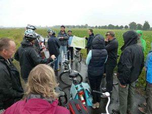 Politische Radrundfahrt @ Pfarrer-Wolters-Platz | Köln | Nordrhein-Westfalen | Deutschland