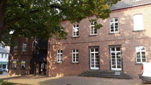 Neujahrsempfang der Pfarrgemeinde St. Kunibert @ Kunibertus-Haus | Kerpen | Nordrhein-Westfalen | Deutschland