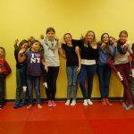 Theater-AG im DOMIZIEL wieder gestartet