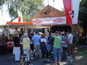 Frühlingsfest Gartenbauverein @ Altes Spritzenhaus | Kerpen | Nordrhein-Westfalen | Deutschland