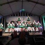 Knollebuure-Sitzung – Höhepunkte am laufenden Band