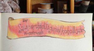Der Wunsch-Punsch @ Gut Gillfelsberg | Kerpen | Nordrhein-Westfalen | Deutschland
