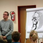 Käpt'n Book in Blatzheim gestartet