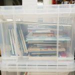 Neue Bücherkisten – Zusätzliche Öffnungszeiten