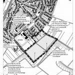 Flächennutzungsplan zur Bebauung des Sportplatzes beschlossen