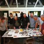 Turnverein plant 100-jähriges Jubiläum