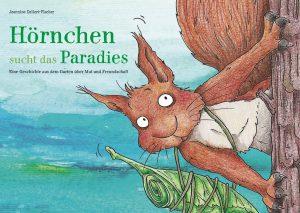 Käpt'n Book - Autorenlesung für Kinder @ Kinder- und Jugendzentrum DOMIZIEL | Kerpen | Nordrhein-Westfalen | Deutschland