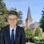 Klaus Ripp bleibt CDU-Fraktionsvorsitzender